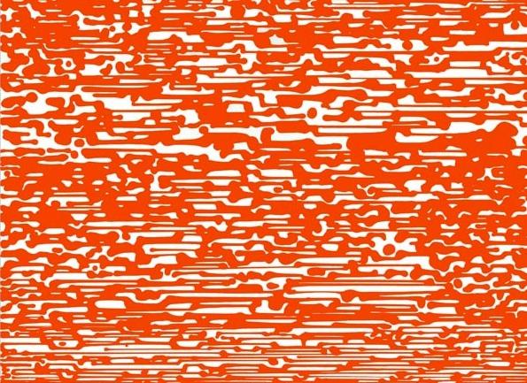 Template Orange 2013