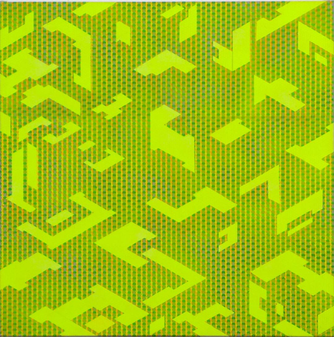 Synthesis Yellow Orange Green 2015